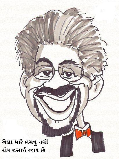 JigneshAdhyaru