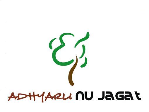 Adhyaru NuJagat
