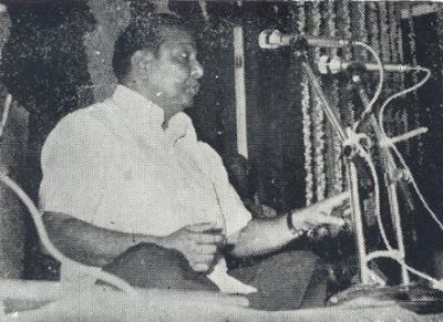 Saif Palinpuri saheb
