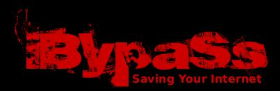 bypass the internet service provider restrictions, surf for free
