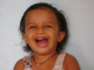 Hardi Adhyaru