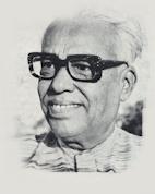 gani-dahiwala
